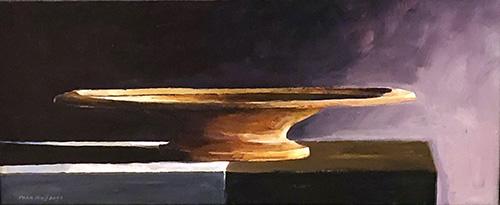 Schaal compositie, Toon Kuijpers